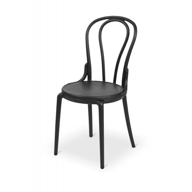 scaune bostro