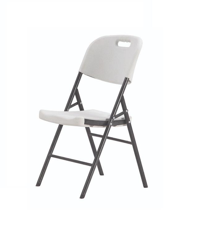 scaune pliante evenimente