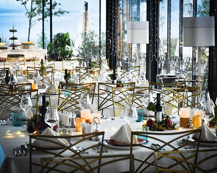 expert-outdoor-casa-timis-mobilier-restaurant