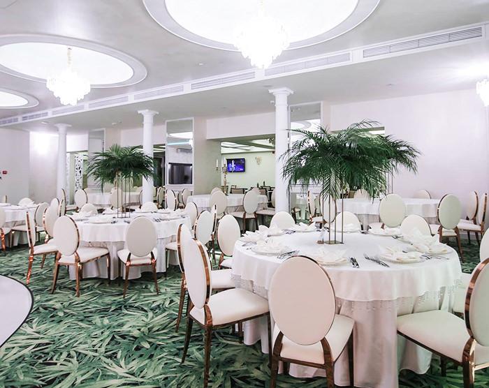 expert-outdoor-mese-banquet-masa-cocktail-mobilier-evenimente