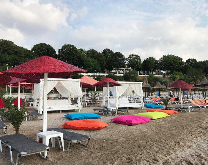 expert-outdoor-saltele-puf-impermeabile-plaja