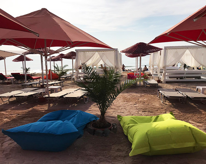 expert-outdoor-saltele-si-sezlonguri-plaja-impermeabile