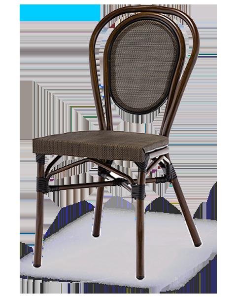 expert-outdoor-scaune-exterior-scaune-horeca