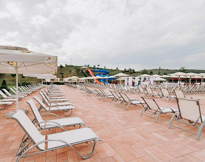 experexpert-outdoor-sezlonguri-RELAX-piscine-mobilier-exteriort-outdoor-sezlonguri-textilena-piscine-mobilier-exterior