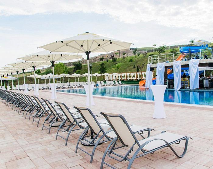 expert-outdoor-sezlonguri-piscine-mobilier-exterior