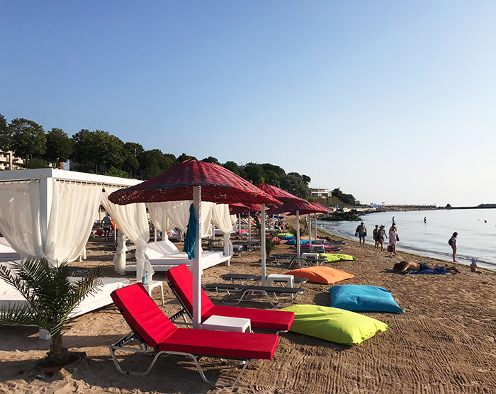 expert-outdoor-sezlonguri-plaja-canton