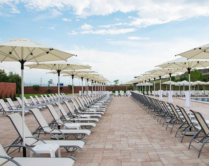 expert-outdoor-sezlonguri-textilena-piscine-mobilier-exterior