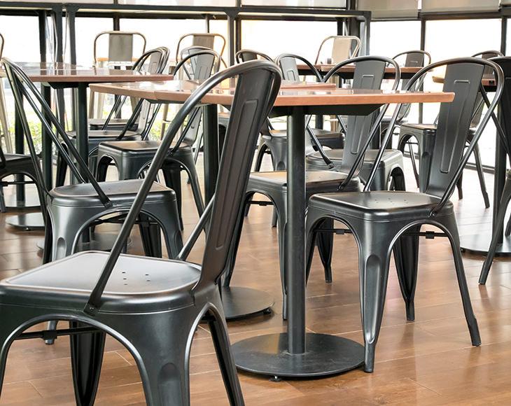 mobilier-horeca-exterior-terase-mobilier-restaurante-outdoor-hoteluri