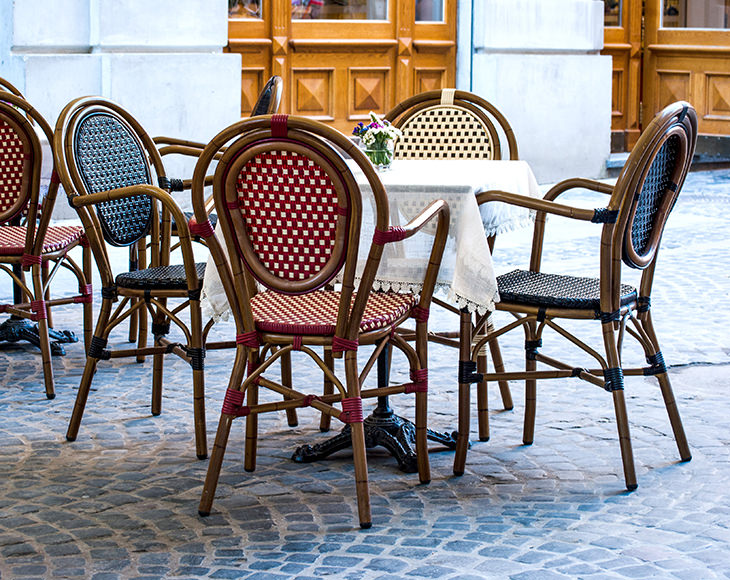 mobilier-horeca-exterior-terase-mobilier-restaurante-outdoor-mobilier-horeca-la-superlativ